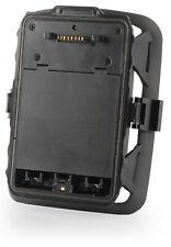 SECACAM Rückenteil - Rückteil Wildkamera Batteriefach Trail Kamera Fotofalle