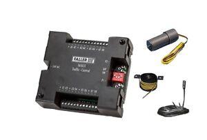 FALLER 161622 Car System Basic Set Components # New Original Packaging ##