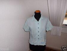 Jack Wolfskin Bluse Gr. M / 40  Women  Hemd   ✿