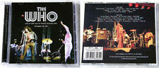 OMS-Live Isle of wight 1970... sony Castle do-CD top