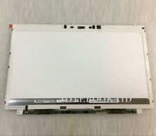 "13.3""LED LCD Screen LP133WH5-TSA1 LP133WH5(TS)(A1) for HP Spectre XT Pro 13 NEW"