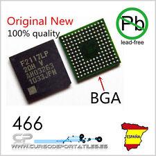 1 Unidad 100% Nueva F2117LP 20 H V F2117L F2117 F 2117 LP BGA Chipset