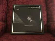 ANDREW HILL - MOSAIC: THE COMPLETE BLUE SESSIONS (1963-66) CD BOX SET [LIKE NEW]