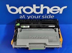Brother Trommel original DR3400 u. Toner TN3430 im Set NEU DR-3400 TN3430