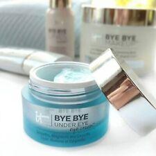 IT Cosmetics Full Size Under Eye makeup Skin base Concealer 0.5oz/15ml Cream