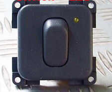 Interruptor de SP 12V Con Led Para CBE C-Line Caravana Camper Motorhome Rv Barco
