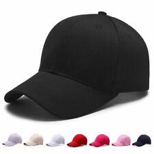 Новый унисекс New York Yankees бейсбол мужские женские шапка спорт кепка хлопок