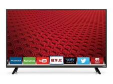 "Vizio 40"" 1080p Effective Refresh Rate 120Hz LED-LCD HDTV"