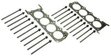 Ford Performance 4.6L 3V Head Changing Kit MLS Gaskets Bolts Mustang F-150
