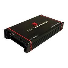 CERWIN VEGA 1200W HED SERIES Class D Monoblock Car Amplifier | H71200.1D