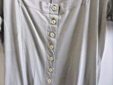 """90's Vintage Playsuit Jumpsuit Women size L 30"""" Chest 33w Multi Grade A AR280"""