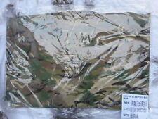 GENUINE BRITISH ARMY mtp MULTICAM mvp GORETEX GORE TEX sleeping BIVI BAG PCS new