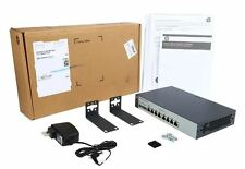 HP 1820 - 8G Switch (J9979A#ABA)