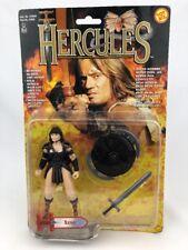 """HERCULES il leggendario Viaggi 41005 Xena 5"""" Action Figure Nuovo"""