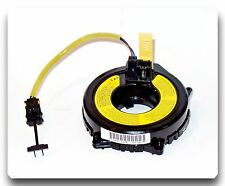 Airbag Clock Spring Fits:  Hyundai Accent 1995-1999 1.5L (1999 only old Body)
