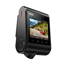 Anker roav Parabrisas Tablero Accidente Cámara Grabadora con sensor Exmor de Sony