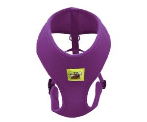 NEW Wholesale Lot of 10PCS Dog Harnesses XS-XL Mix and Match Colors and Sizes