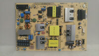 Power Board for Vizio E55-F1,  (X)ADTVI1818AAF, 715G9174-P01-000-003M