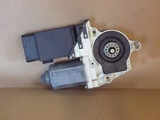 VW Mk4 Golf/Jetta/GTI/Passat/Beetle Left Front Window Motor 801D (1999.5-2001)