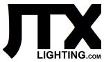 JTX Lighting