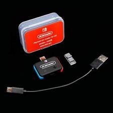 RCM LOADER rcmloader pour NS Payload injector - model ONE B – original - dézoné