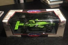 1/18 Greenlight IndyCar Series  Scott Sharp #8 Honda Tequila Patron Limited Ed