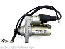 AUDI Motor De Arranque A3 8v B7 PASSAT 2 , 0tsi GOLF 6 R 02m911023t laufl.erst