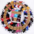 10pairs/lot cool Plant leaves socks Fashion hemp leaf streetwear weed socks
