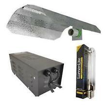 600w Compact Metal Light Kit