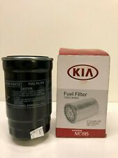GENUINE KIA Grand Carnival/ Soul/ Sportage Diesel Fuel Filter Z707 - 319224H001