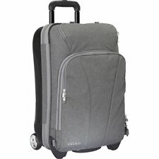 eBags TLS Expandable Rolling Carry On Luggage Suitcase 22