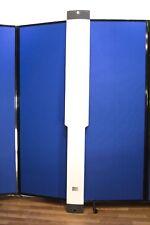 Composites Horizons 2160-2462 Rev A X-ray Radiation Shield