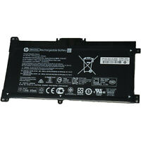 Genuine Battery for HP BK03XL HSTNN-UB7G TPN-W125 916366-541 916811-855 Series