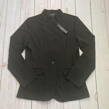 NWT - Tahari - Women's Black Blazer Jacket (Size Medium)