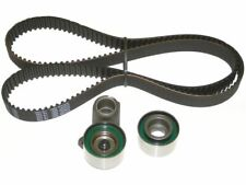 Timing Belt Kit For 1998-2002 Honda Accord 3.0L V6 1999 2000 2001 M324NC