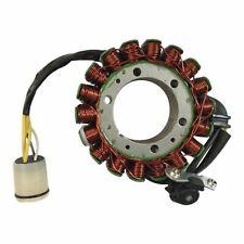 APRILIA RSV 1000 R Tuono 1000cc 2005 Stator Coil RM01446