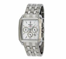 KIENZLE Unisex- Armbanduhr Chronograph mit Datumsanzeige, 5 BAR, U020 5200 1035