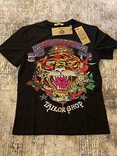 Ed Hardy T-Shirt Size XL