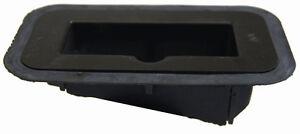2005-2009 Hummer H2 SUT Bed Floor Water Drain Plug QTY 2 New OEM 15126861