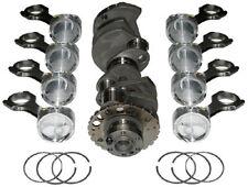 LS1, LS6 383 Balanced Rotating Assembly