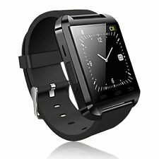 Smart Watch Phone Mate for Samsung Galaxy Note 5 4 3 S7 Edge S6 S5 LG G3 G5 HTC