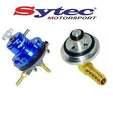 Régulateur de Pression de Carburant Msv + Rover MG Mgf ZR 218i 418 25 414