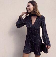 f9da656e0838 Rodeo Show Dresses for Women for sale   eBay