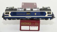 Bemo 1280-1 MOB GDe 4/4 6001 Vevey