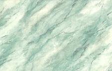 Green Marble Wallpaper Faux Finish Crean UK Cambridge Studios FX84023 D/Rs
