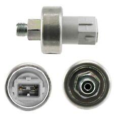 Power Strg Pressure Switch Idle Speed  Airtex  1S6816