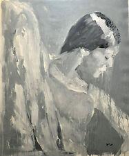 Malerei,Ölgemälde, Ölbild,Oil Painting,dipinto,cuadro,pintura al óleo,(Axel RM)