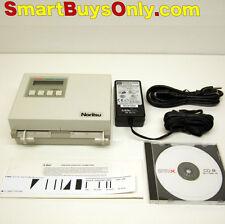 X-Rite 891 Noritsu Color Photographic Densitometer Xrite 891 110-240v 50/60H