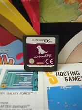 Nintendo DS:Nintendogs - Dalmatien & Ses Amis [TOP & 1ERE EDITION] Fr