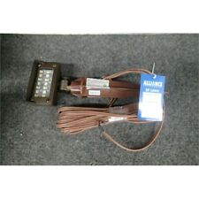 New listing Alliance Outdoor Lighting Fl50-Bt Bluetooth Landscape Flood Light 15-350 Lumen